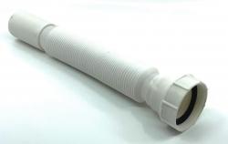 REA - Flex odpadní trubka 6/4 - 40 (REA-sifon flexi 6/4)