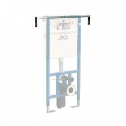 Rozpera do ľahkej steny k WC modulu Jika (H8936500000001)