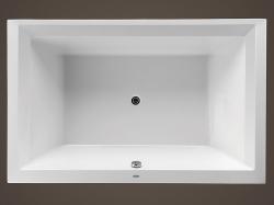 Santech VAŇA LINEA XXL 190 x 120 cm (SALIN190XXL)