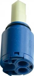 SAPHO - Náhradná kartuša pre batérie Latus, Ginko, 26mm (1102-99)
