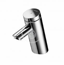 SCHELL - Puris SC Samozatváracia umývadlová batéria, chróm (021250699)