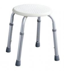 Sedátka a stoličky
