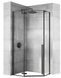 Špeciálne sprchové kúty