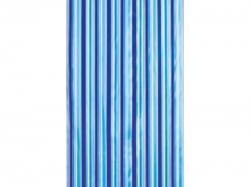 Sprchové závesy a tyče