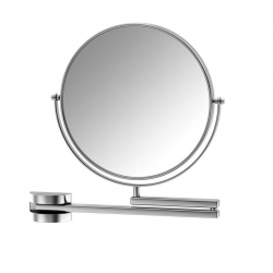 STEINBERG - Kozmetické zrkadlo (650 9200)