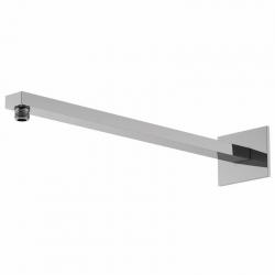 STEINBERG - Nástenné sprchové rameno 400mm, chróm (120 7900)