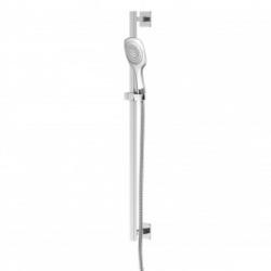 STEINBERG - Sprchová súprava so sprchovou tyčou 900 mm (120 1621)