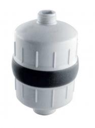 TRES - Filter NA CHLOR pre SPRCHUAž 10 tisíc litrov filtrovanej vody. (13035590)