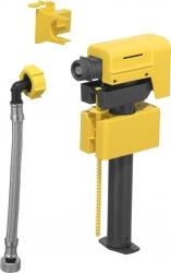 VIEGA  s.r.o. - Viega previsti sada plniaceho ventilu - model 85803 (V 786090)