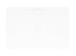 VILLEROY & BOCH - Architectura MetalRim Sprchová vanička, 800x1200 mm, alpská biela (UDA1280ARA215V-01)