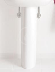 VILLEROY & BOCH - O.novo Stĺp, biely – stĺp (52650001)