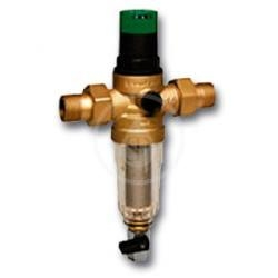 Vodovodné filtre