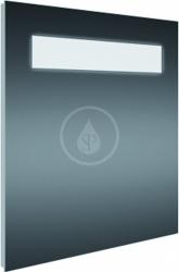 VÝPRODEJ - Strada Zrcadlo s osvětlením 600 mm (26 Watt zářivka T5), neutrální (K2476BHVYP)