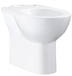 WC misy kombi